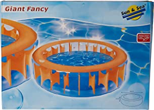 Simex Sport Pool Spraying Bear - Piscinas