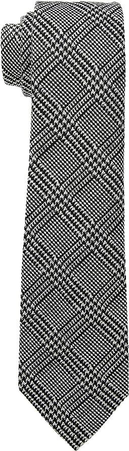 Seasonal Glen Plaid Tie