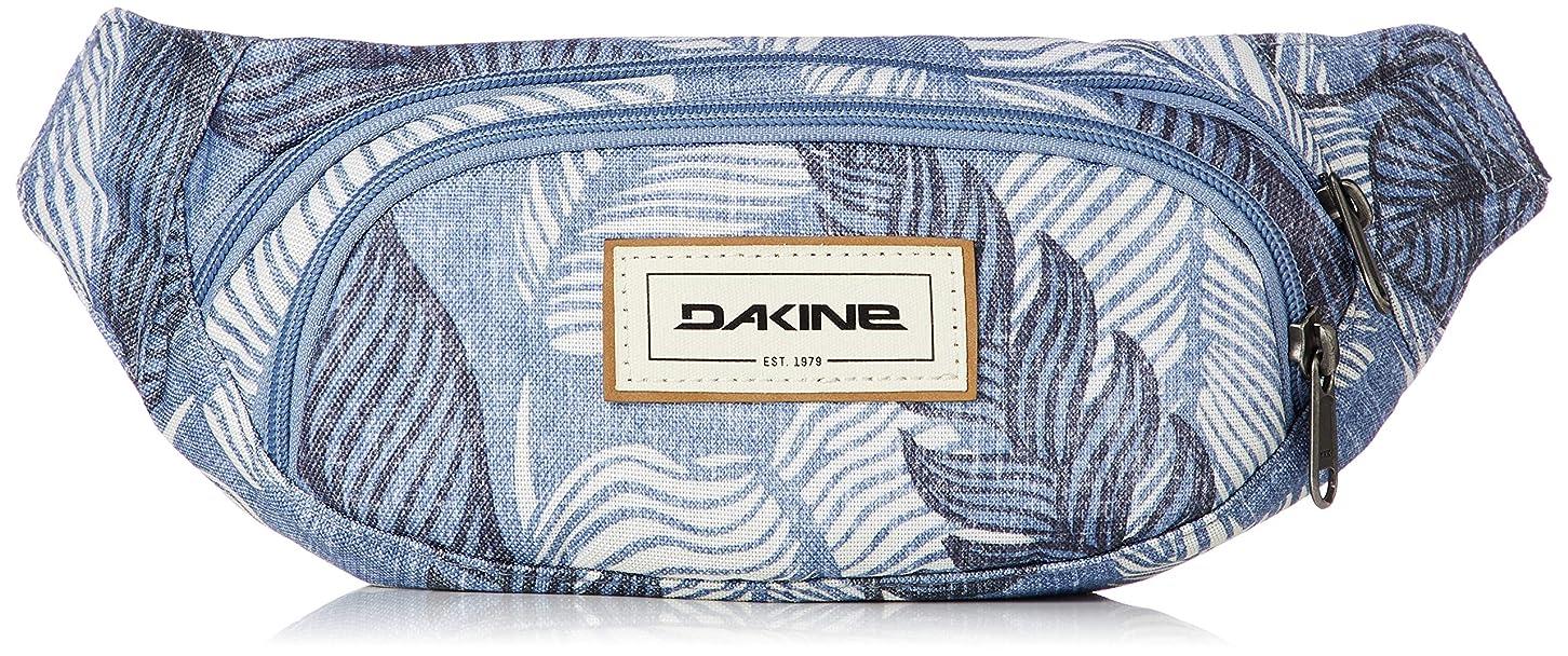 支配的別の干渉(ダカイン)DAKINE DAKINE/ダカイン HIP PACK 981945153007