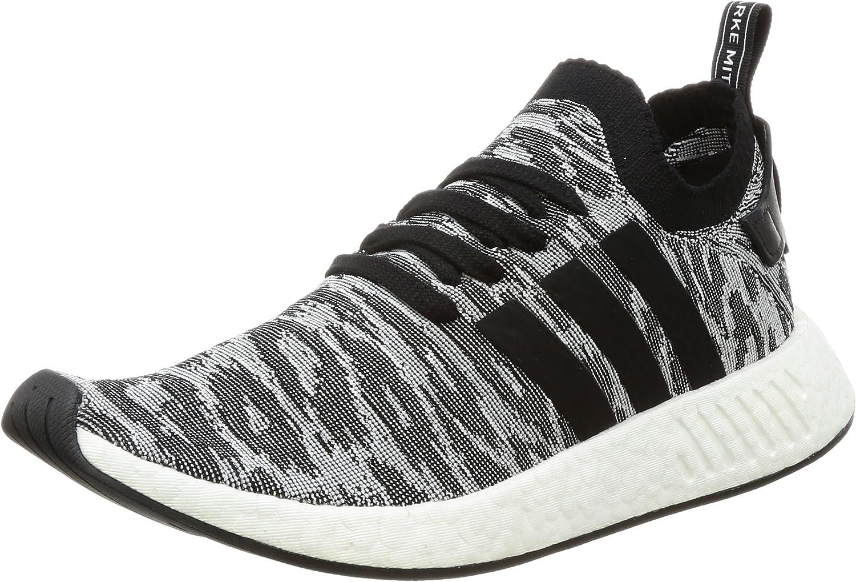 Lea Galaxy Adidas w Laufschuhe Preis Fairer Silber Weiß