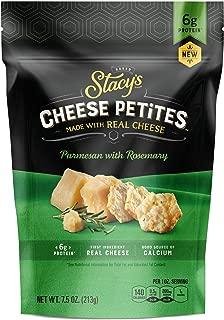 Best stacy's pretzel chips Reviews