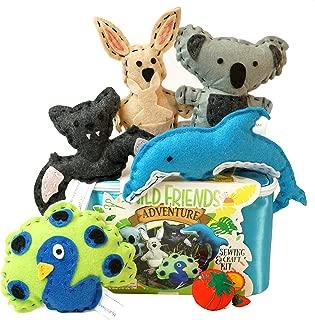 diy animal kit