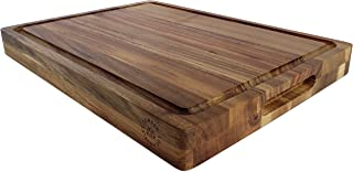 Best cutting board serving tray Reviews