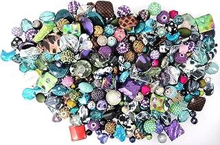 Jesse James Beads Bulk Bead Mix