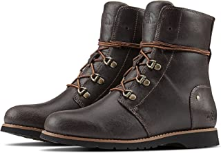 Best north face ballard boot womens Reviews