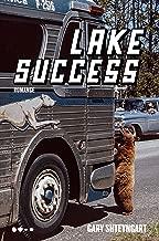 Lake Success (Portuguese Edition)