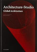 Architecture Studio: Global Architecture (Talenti) (English/French Edition)