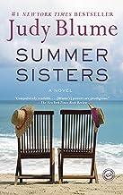 Download Summer Sisters: A Novel PDF