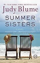 Best summer sisters judy blume Reviews