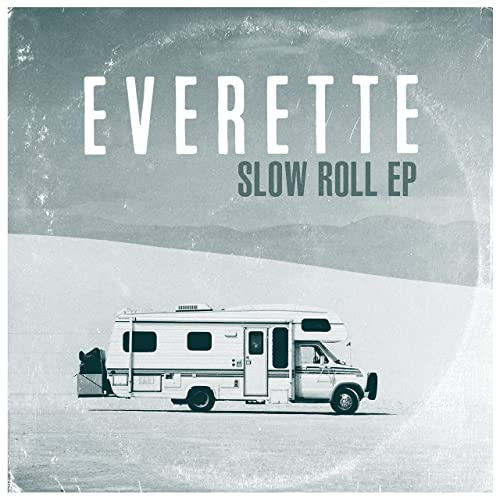 Can't Say No by Everette on Amazon Music - Amazon com