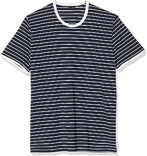 LVB Men's M&m Pajama Top