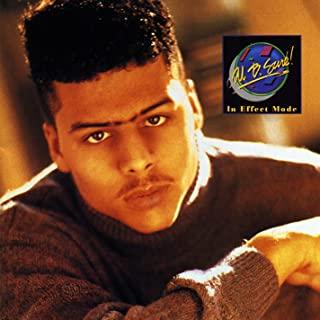 Best al b sure in effect mode Reviews