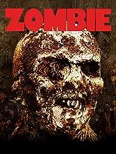 Best z zombie movie Reviews