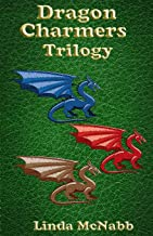 Dragon Charmers Trilogy