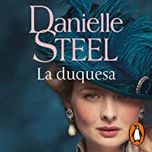 La duquesa [The Duchess]