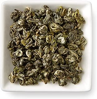 Teavana Emperor's Clouds and Mist Loose-Leaf Green Tea, 2oz