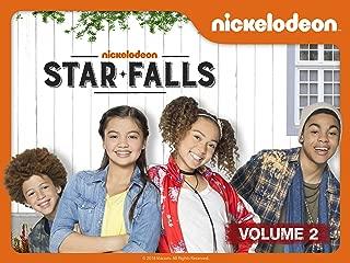 Star Falls Season 2