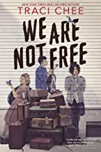 Download Book We Are Not Free PDF