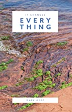 Best it changes everything Reviews