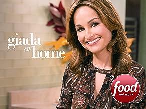 Giada at Home Season 4