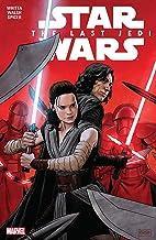 Star Wars: The Last Jedi Adaptation (Star Wars: The Last Jedi Adaptation (2018) Book 1)