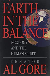 Best earth balance price Reviews