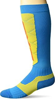 2XU Men's Elite Compression Alpine Socks