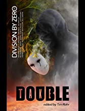 Double Take: Division By Zero 5 (English Edition)