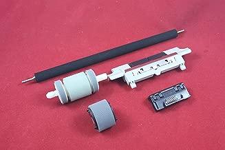 p2055 maintenance kit