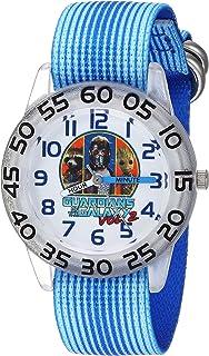 Reloj - Marvel - para - WMA000126