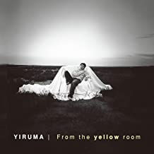 Best from the yellow room Reviews