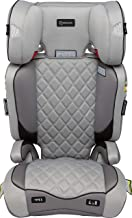 InfaSecure Aspire Premium Booster Seat, Day,
