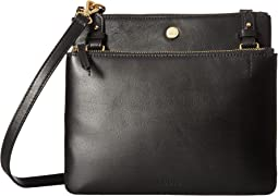Lodis Accessories - Downtown RFID Latisha Crossbody