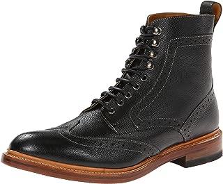 Stacy Adams Men's Madison II Boot