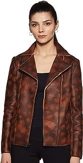 Fort Collins Women's Cotton Jacket