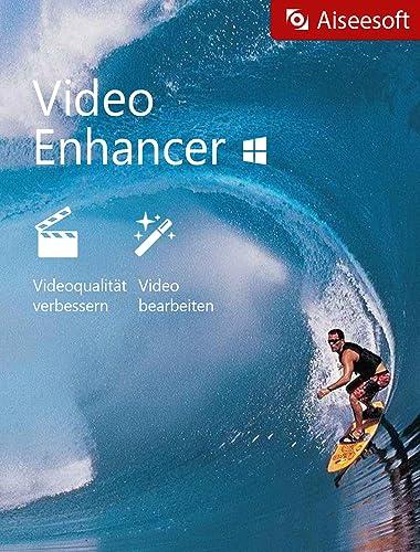 Aiseesoft Video Enhancer für PC - 2018 [Download]