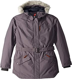 Columbia Women's Carson Pass II Jacket, Thermal Reflective Warmth