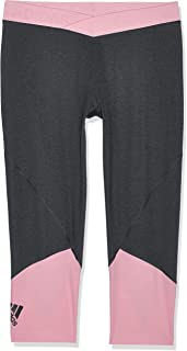 adidas ASK SPR 2. 0 34 Womens TIGHTS