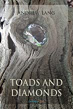 Toads and Diamonds and Other Fairy Tales (Children's Classics)