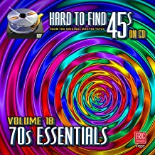 Best hard to find music cds Reviews