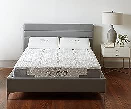 Best natures bed mattress Reviews