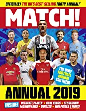 Best top soccer magazines Reviews