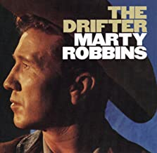 marty robbins shorty