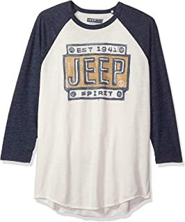 Best jeep clothing for men Reviews