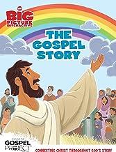 The Gospel Story (One Big Story)