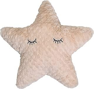 Best elizabeth w eye pillow Reviews