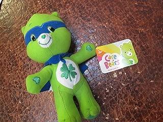 Care Bears Good Luck Bear 8