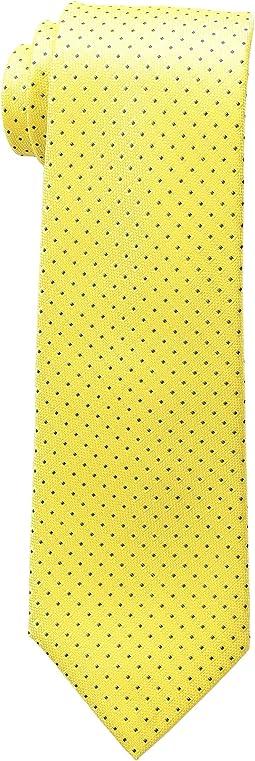 Textured Dot