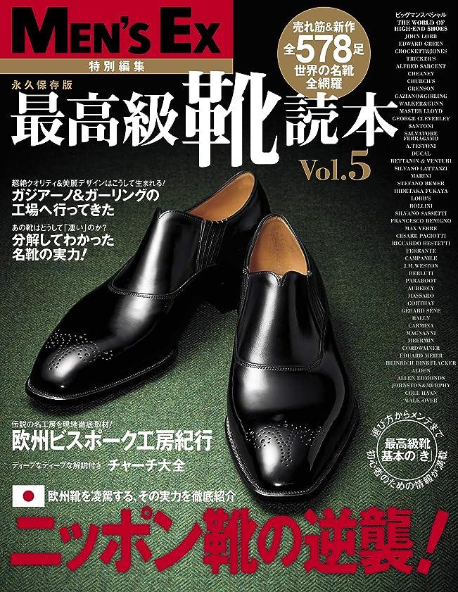 屋内抵抗力がある典型的な最高級靴読本 Vol.5