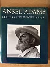 Best ansel adams letters Reviews